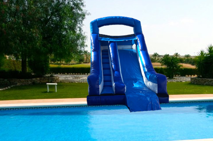 ocean-slide-for-pool-1