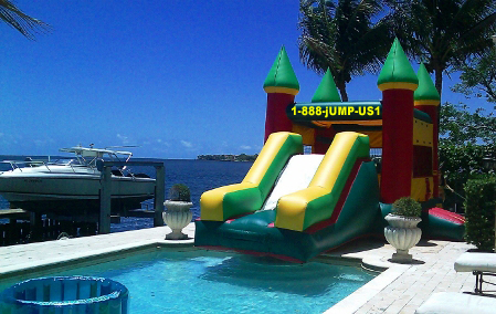 water_slide_bounce_castle_number